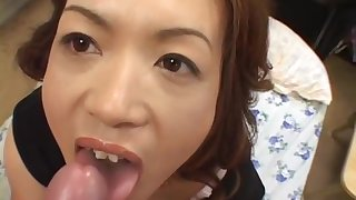Kaori Yoshimura Uncensored Integument Is His Son And Sex Diet