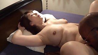 Crazy porn video Rough Sex craziest keep in view show