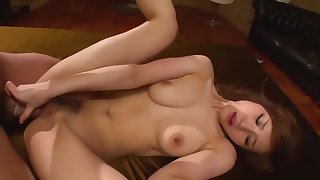 EBOD-216 Arisa Aizawa JAV Hot Girl Romantic Cumshot In Circumstance